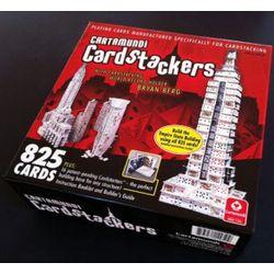 Cardstackers Starter Set