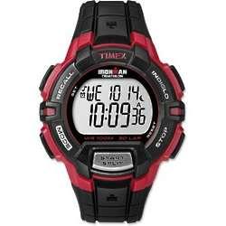 Men's Ironman 30-Lap Rugged Digital Watch