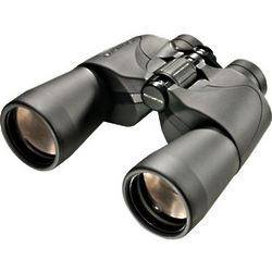 Trooper 10x50 DPS Binoculars