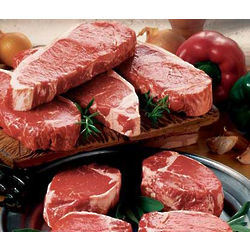 Filets Mignons and Center Cut New York Strips Combo