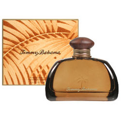 Tommy Bahama for Men Cologne Spray