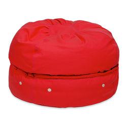 Tomato Storage Bean Bag
