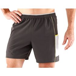 "Men's 6"" Inseam Fleet Running Shorts"