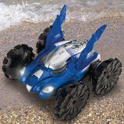 Remote Control Amphibious Car