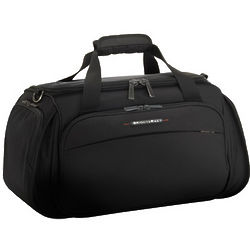 Transcend Cabin Duffle Bag
