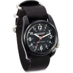 Men's DX3 Field Watch