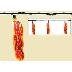 Bacon String Lights