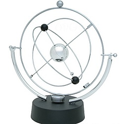 Cosmos  Perpetual Motion Toy