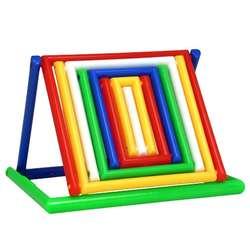Jeliku Desk Toy