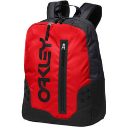 Oakley B1-B Red Line Backpack