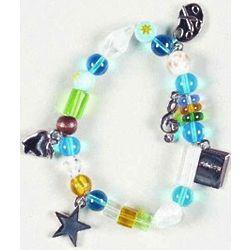Teacher Story Bracelet