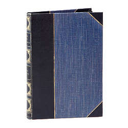 Pride & Prejudice Kindle 3 Book Case
