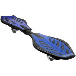 RipStik Caster Board Blue