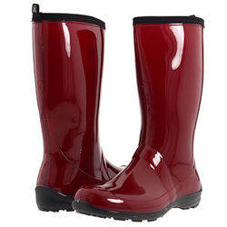 Heidi Waterproof Boots
