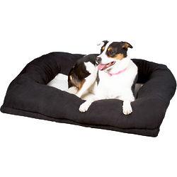 Large Travel Pet Cushion