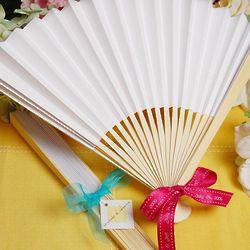 Asian Paper Hand Fans