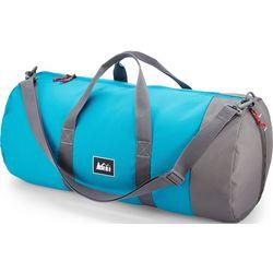 Medium Roadtripper Duffel Bag