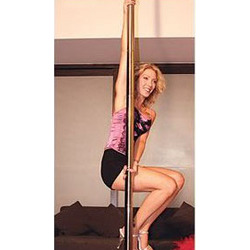 My Sexy Little Pole