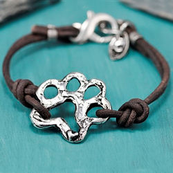 Puppy Love Bracelet