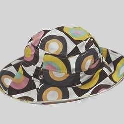 Gilligan Hat
