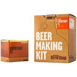 Everyday IPA Brooklyn Beer Making Kit