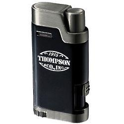 Lotus Vertigo Dual Torch Cigar Lighter