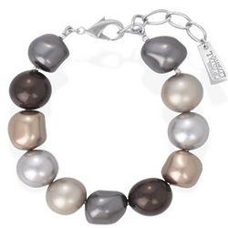 Swarovski Crystallized Lustre Bracelet