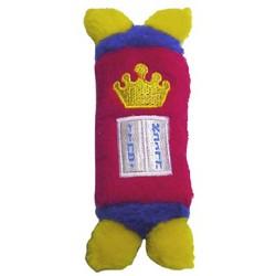 Stuffed Torah