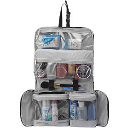 Flat-Out Toiletry Kit