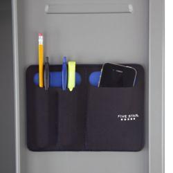 Five Star Neo Magnetic Locker Pocket