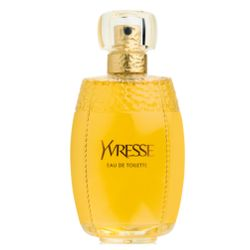 Yvresse Eau De Toilette Spray