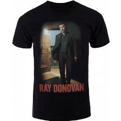 Ray Donovan Standing T-Shirt