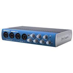 Audiobox 44VSL USB 2.0 Recording System