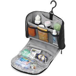 Mini Toiletry Kit