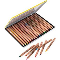 "5"" Chubby Pencil Set"