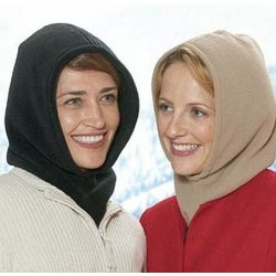 Hoodini Fleece Hood