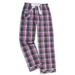 VIP Cotton Pajama Pants