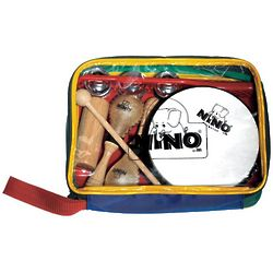 Nino 5 Piece Rhythm Set