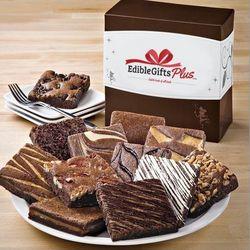Fairytale Dozen Brownies