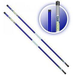 Tour Sticks Golf Training Aid