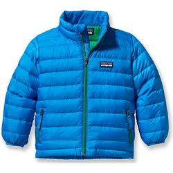 Toddler Boys' Patagonia Down Sweater