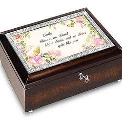 Sister Music Box