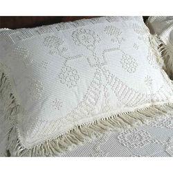 Martha Washington's Choice Bedspread Pillow Sham