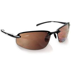 Clear Vision Sunglasses