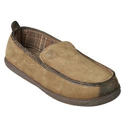 Men's Lafley Moc Slipper