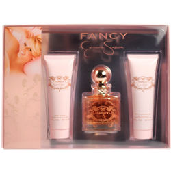Fancy by Jessica Simpson Parfum Spray Gift Set