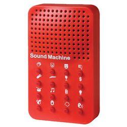 Original Sound Machine