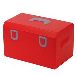Tool Box Stress Toy