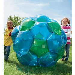 GBOP Large Outdoor Playball