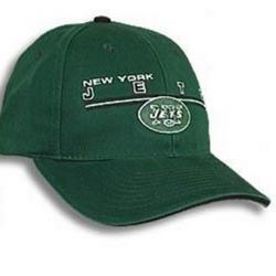 Jets Performer Ballcap